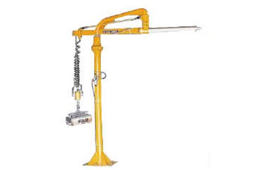 YDH 软臂式助力机械手